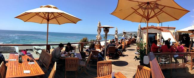 rooftop-lounge-laguna-beach.jpg