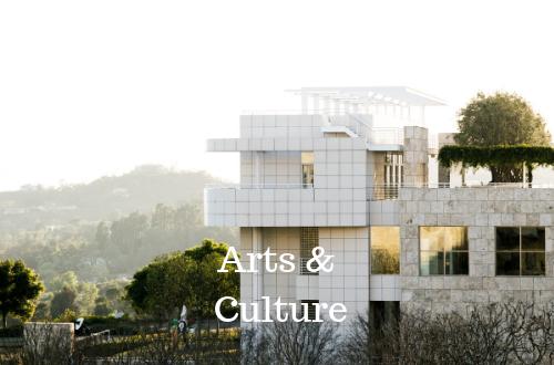 artsandculture.png