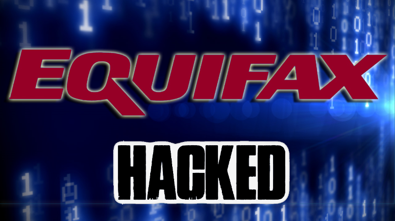 Equifax+Hacked.png