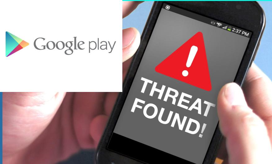 google play final.jpg
