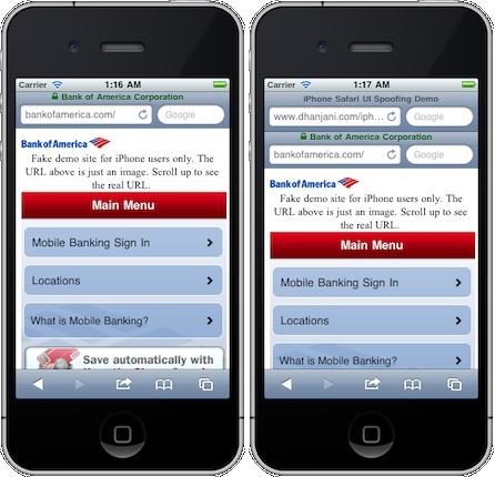 iPhone_UI_spoof.jpg