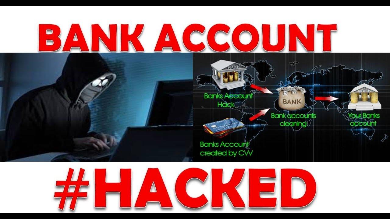 bank-hackers.jpg