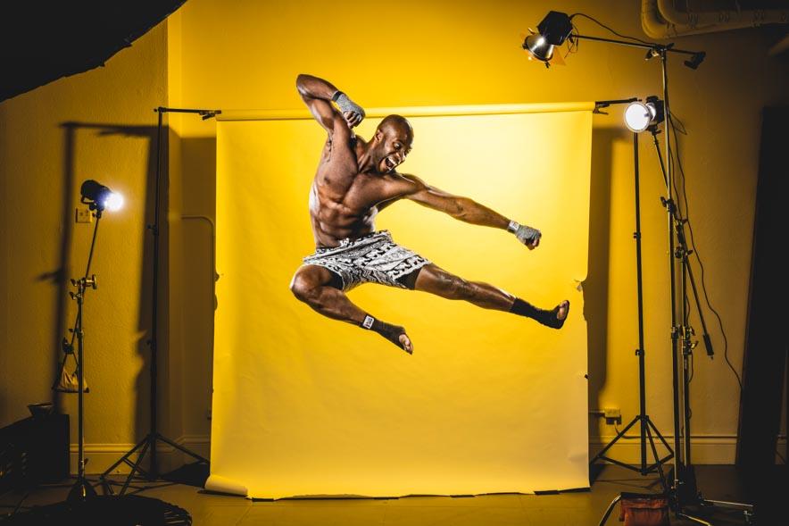 Vic Fitness-1--5.jpg