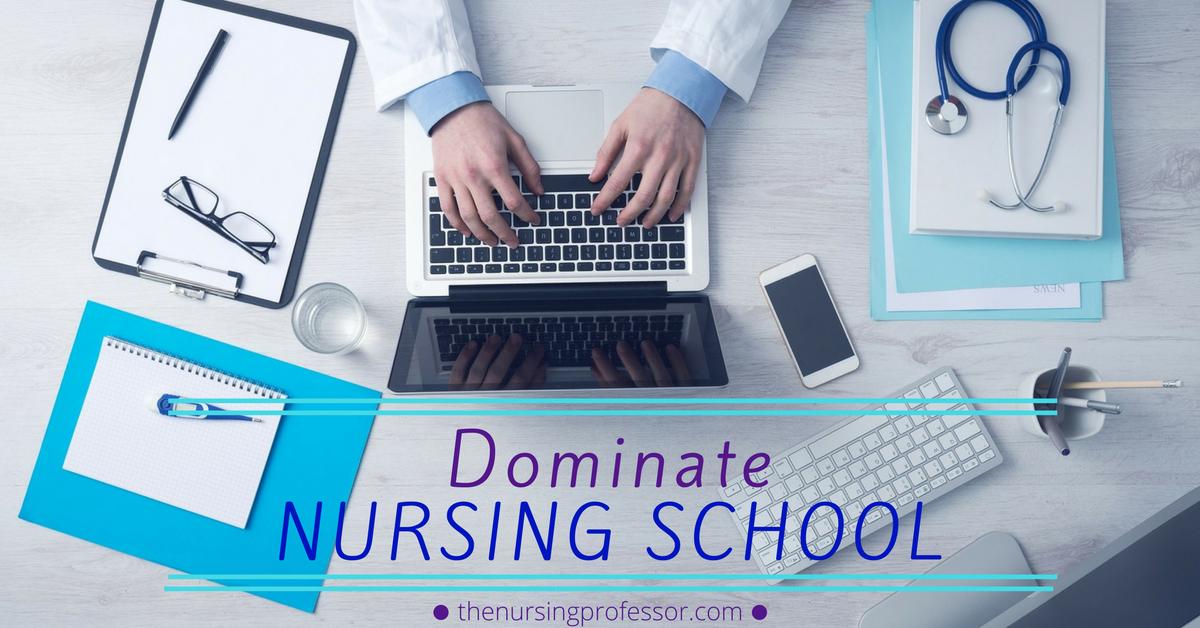 nursing student FB ad 1.png