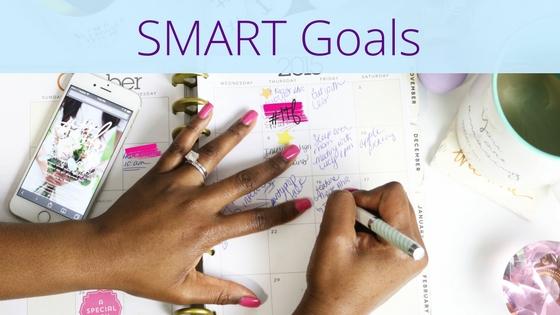 Set SMART Goals-2.jpg