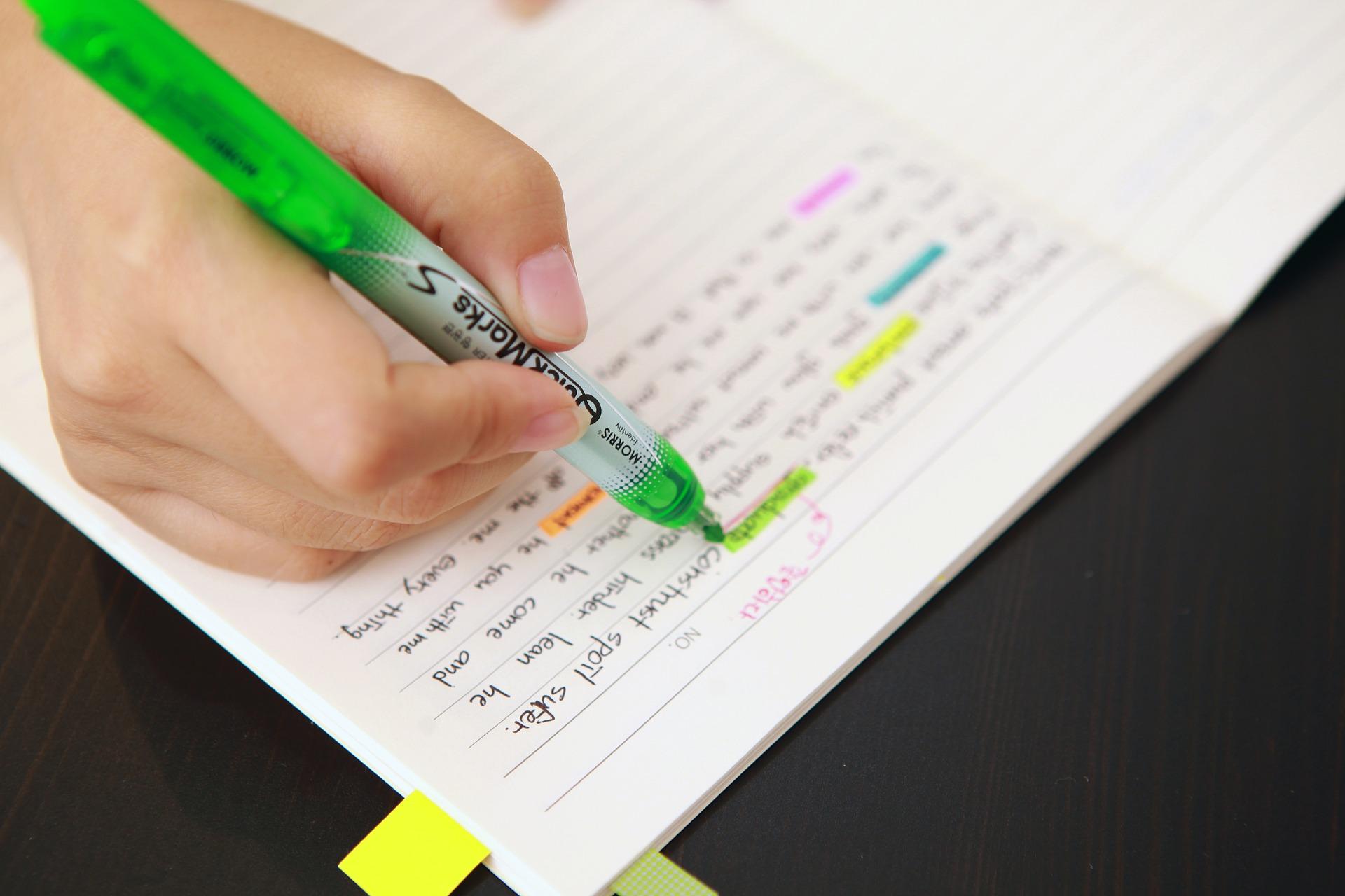 highlighting notes.jpg