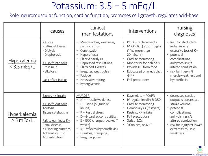 TNP - Electrolyte Chart potassium pic.jpg