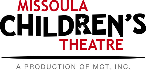MCT strives to transcend any barriers such as language, culture, financial resources, and unique needs to transform lives by actively engaging people in the arts. http://mctinc.org/community-theatre/current-season/ -