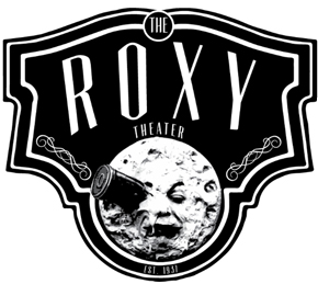 The Roxy hosts screenings and events seven days a week including new releases nightly and a monthly calendar of independent, foreign and classic films, theater, and community events. - http://www.theroxytheater.org