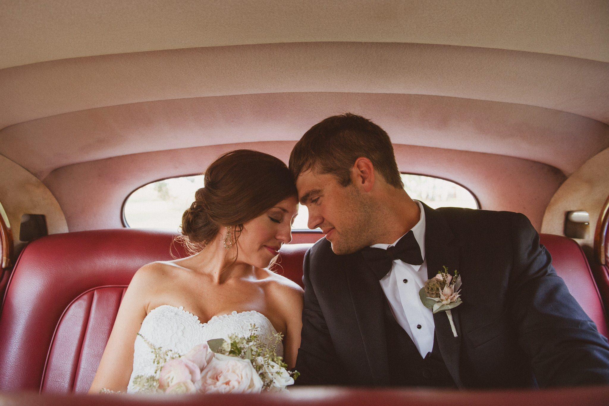 Nashville wedding photographer Owen Farm Wedding