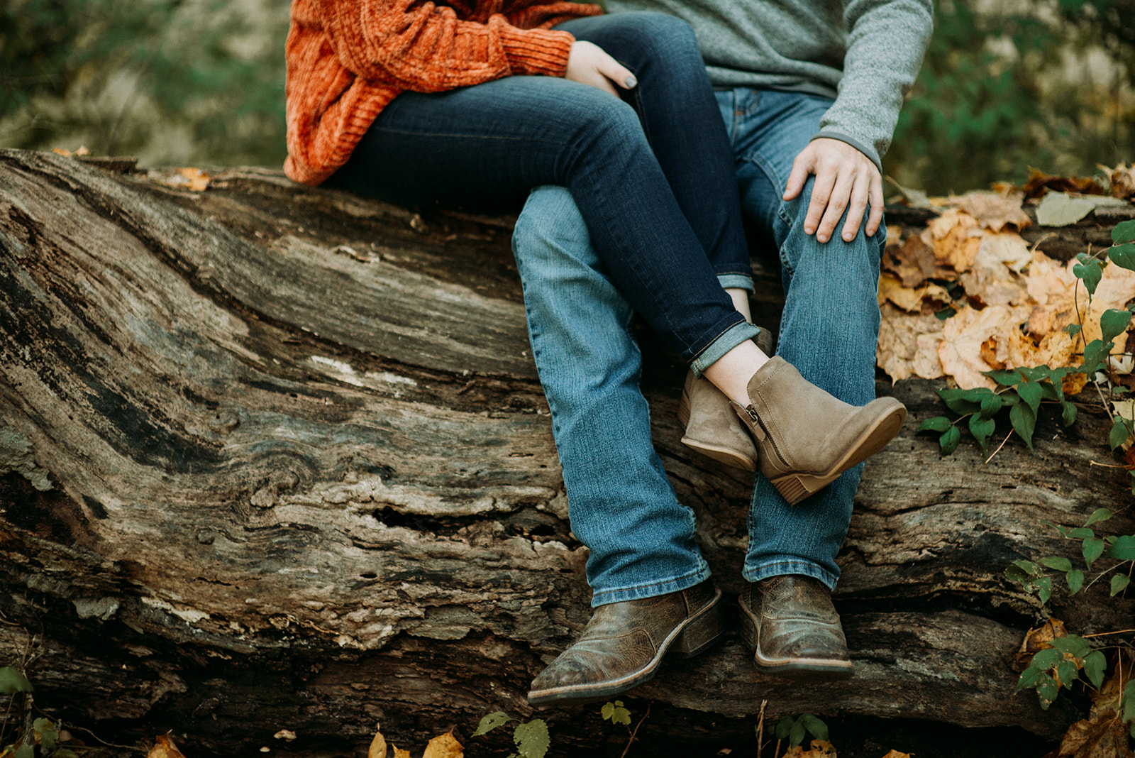 Julie+Matt_Engagements29.jpg
