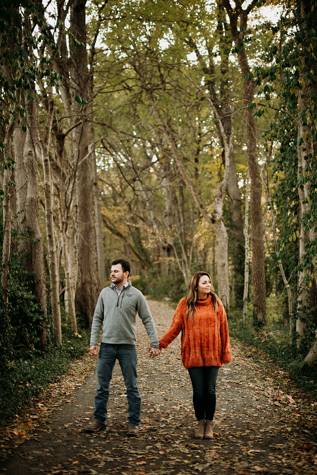 Julie+Matt_Engagements39.jpg