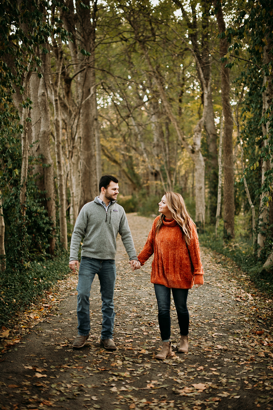 Julie+Matt_Engagements41.jpg
