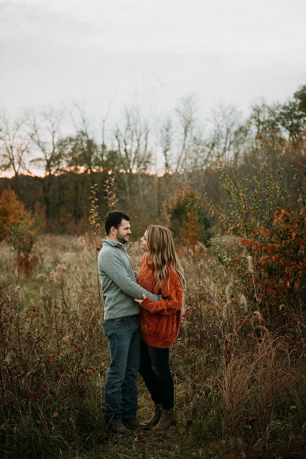Julie+Matt_Engagements67.jpg