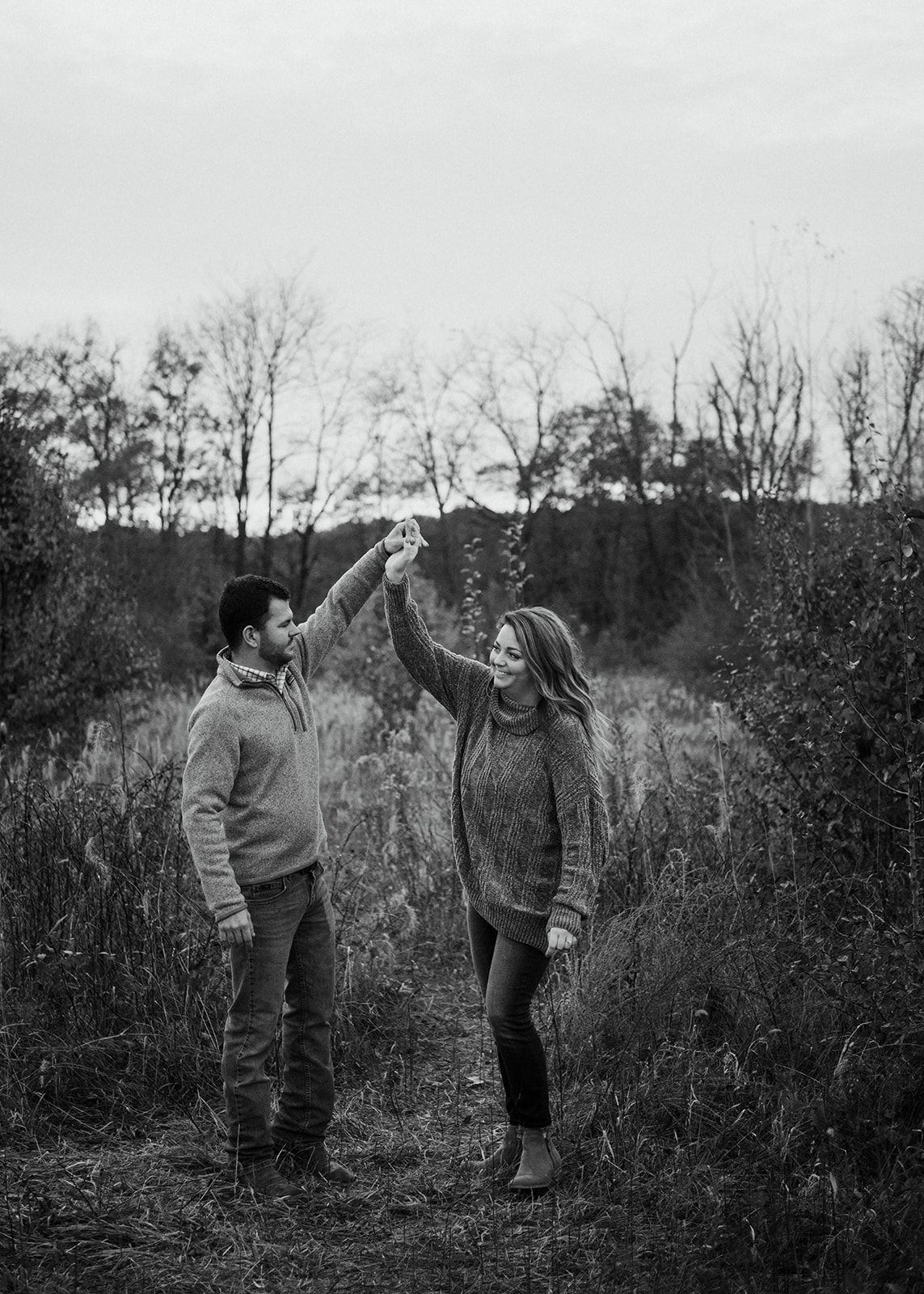Julie+Matt_Engagements71.jpg