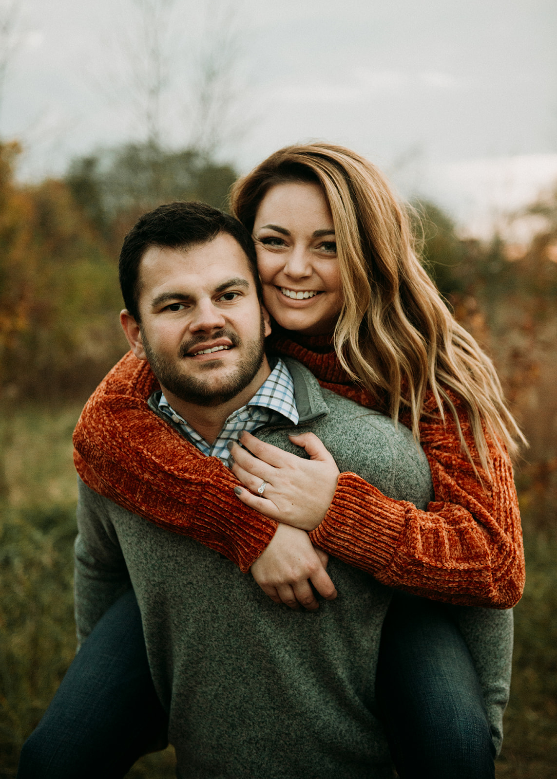 Julie+Matt_Engagements79.jpg