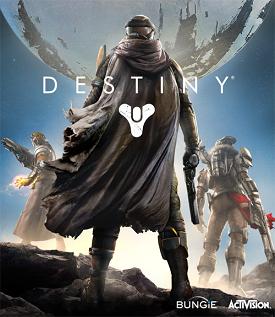 Destiny_box_art.png