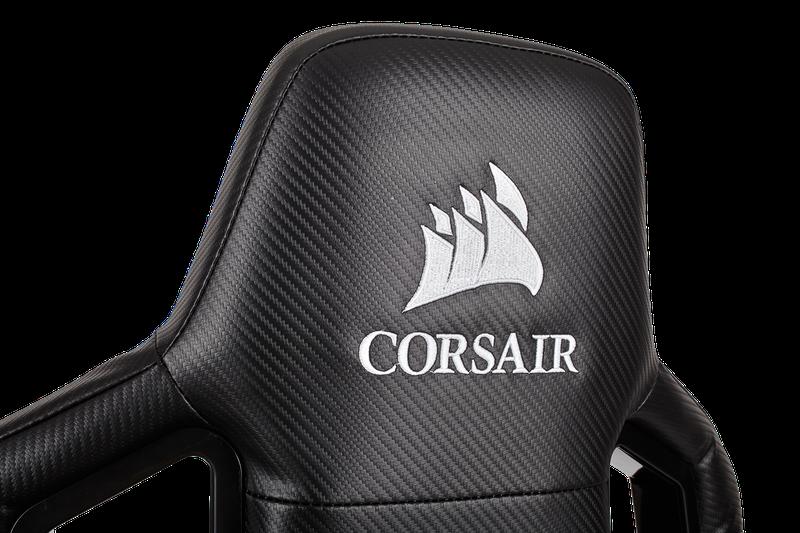 Corsair chair.png