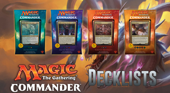 commander_2017_decklists.jpg