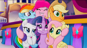 my little pony.jpg
