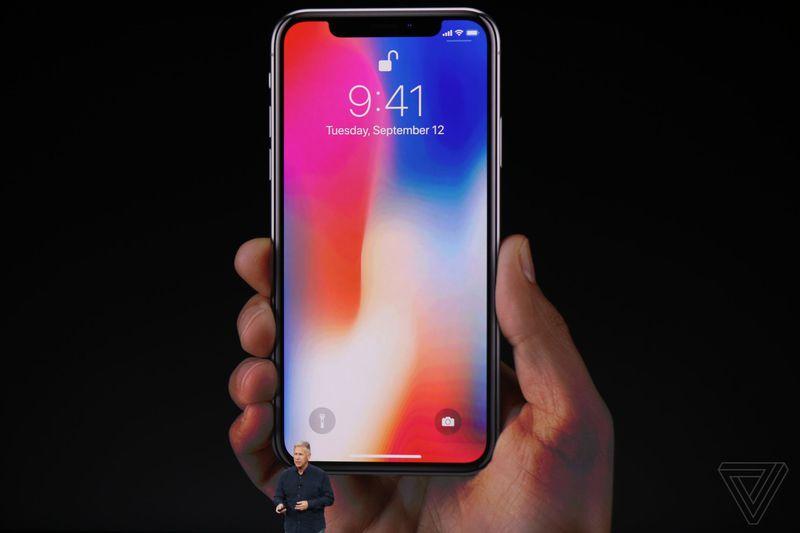 apple_iphone_2017_20170912_11670.JPG