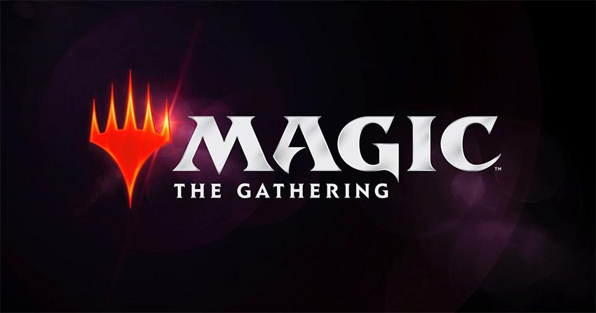 MTG logo.jpg