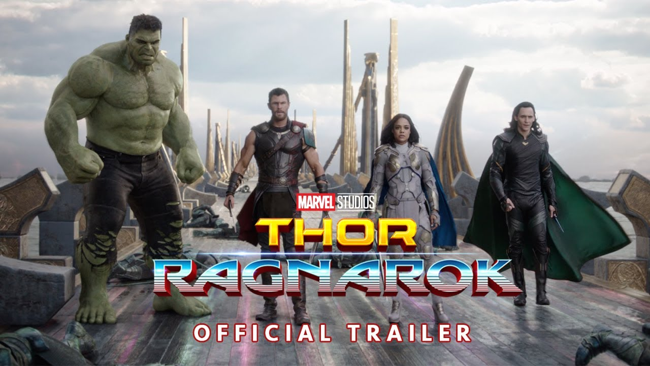Thor Ragnorok.jpg