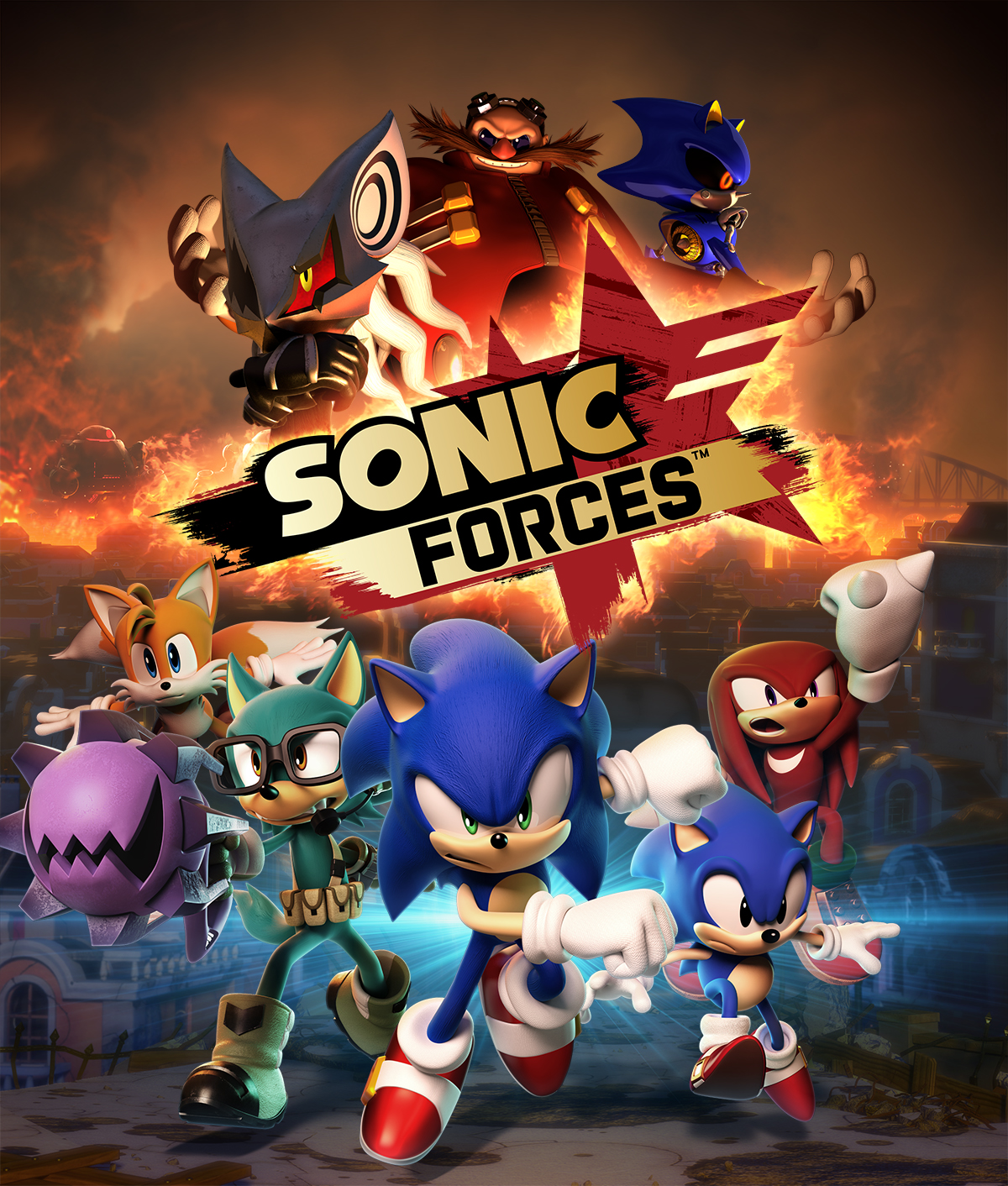 Sonic forces.jpg
