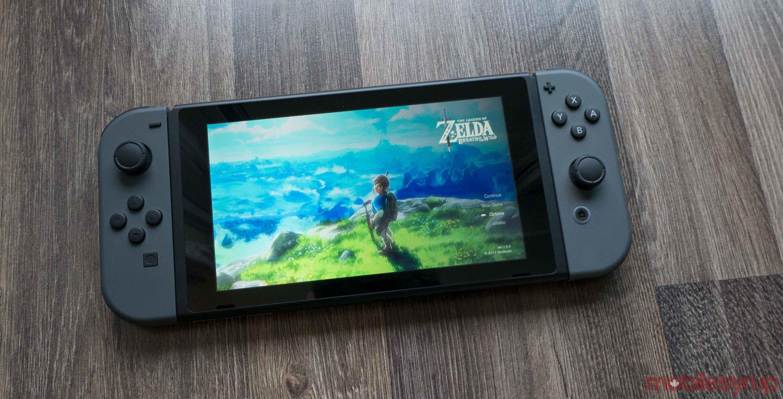 Nintendo-Switch-9.jpg