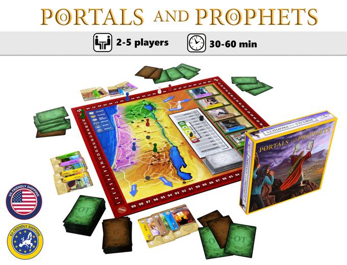portals and prophets.png