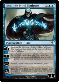 Jace the Mind Sculptor.jpg