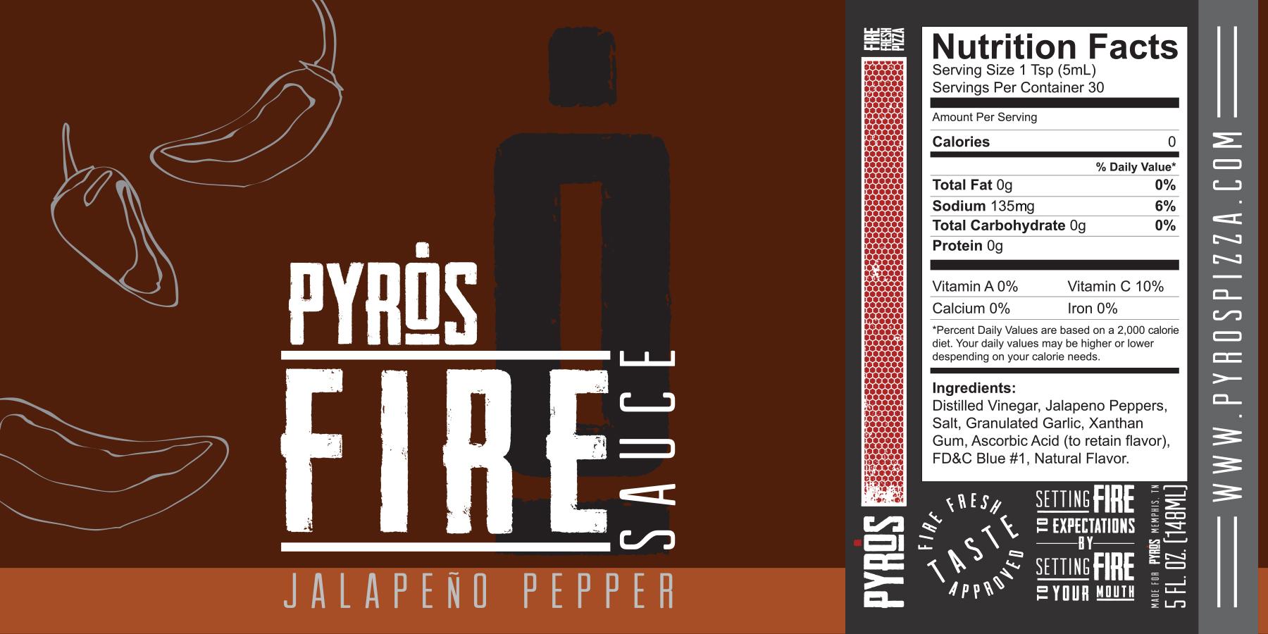 Pyros-Hot-Sauce_1.jpg