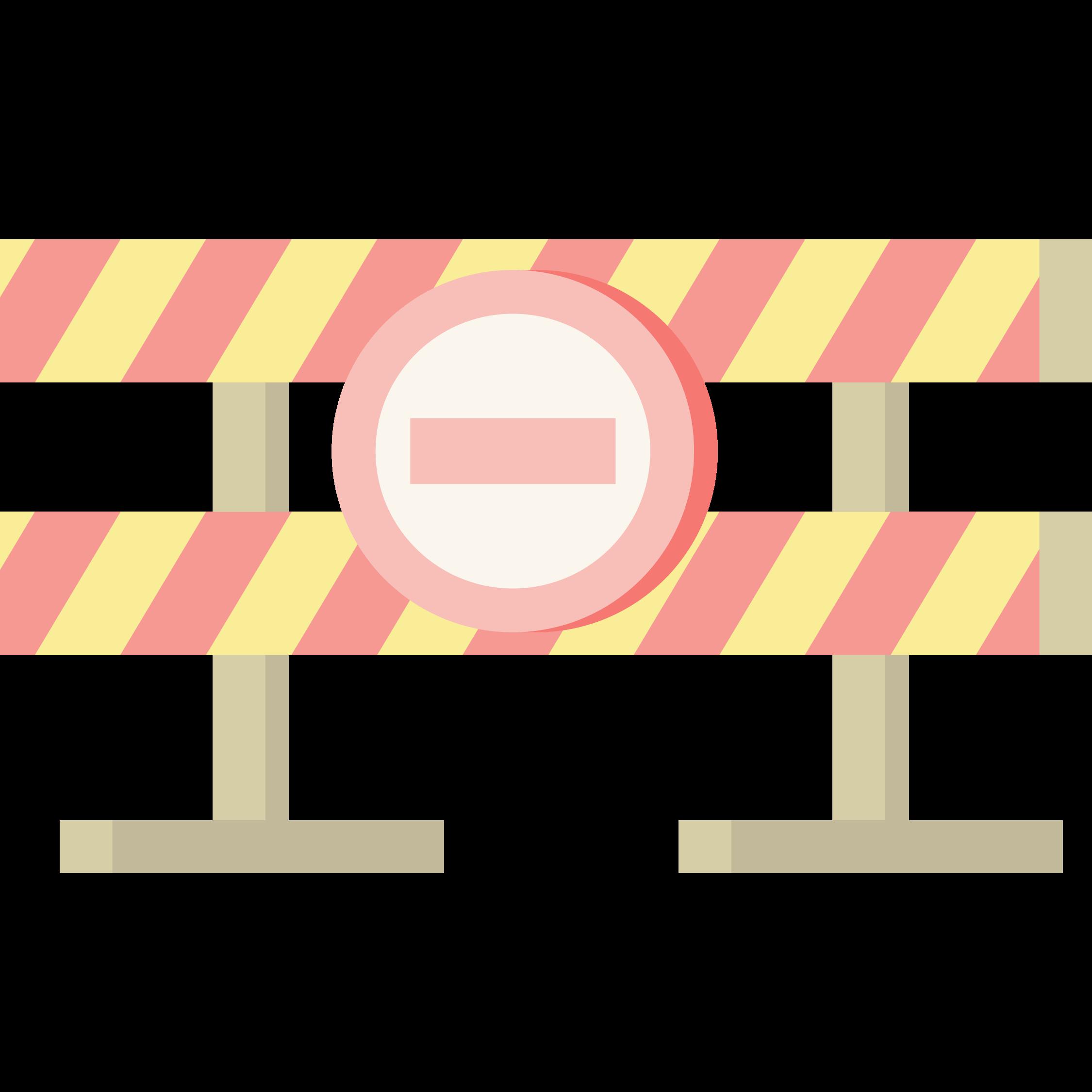 roadblock-01.png