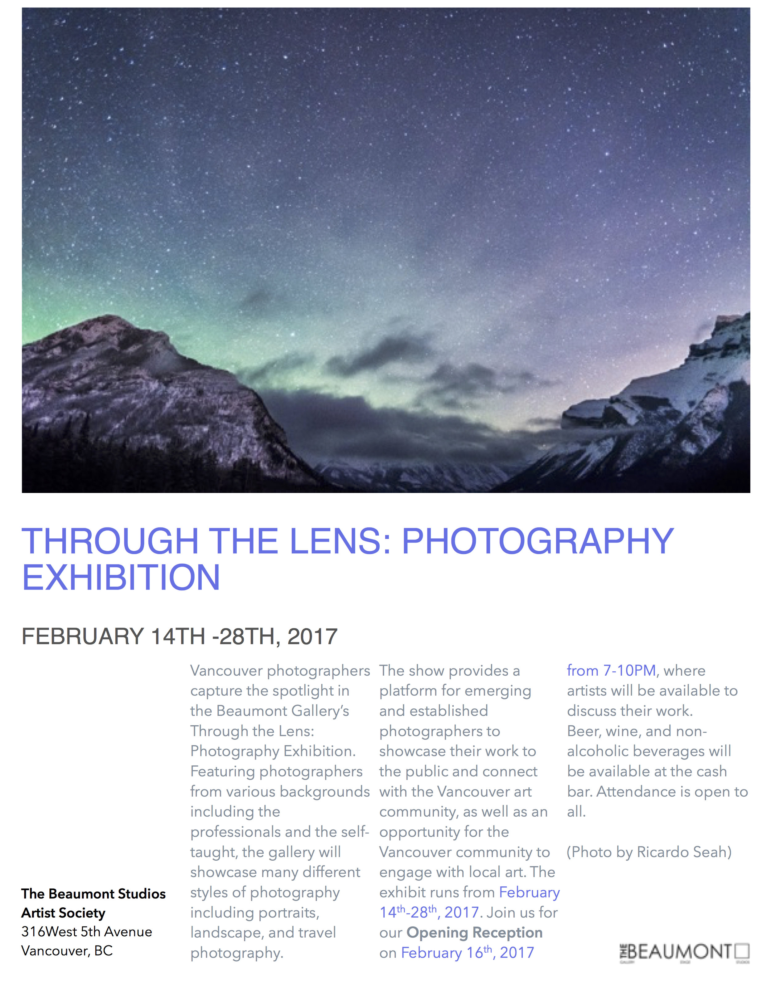 Through the Lens Promotional Poster [554].jpg