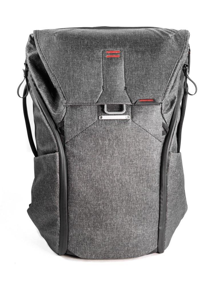 Peak Design Backpack