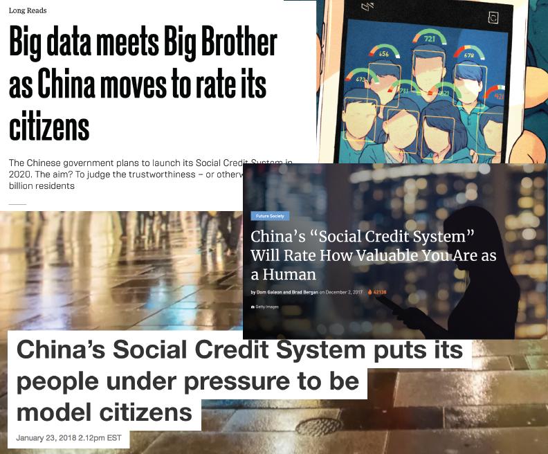 social score news-04.png