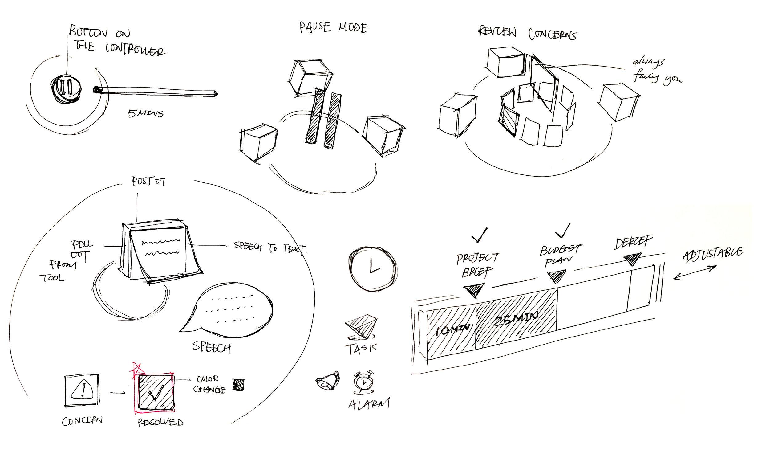 hellovr sketch.jpg