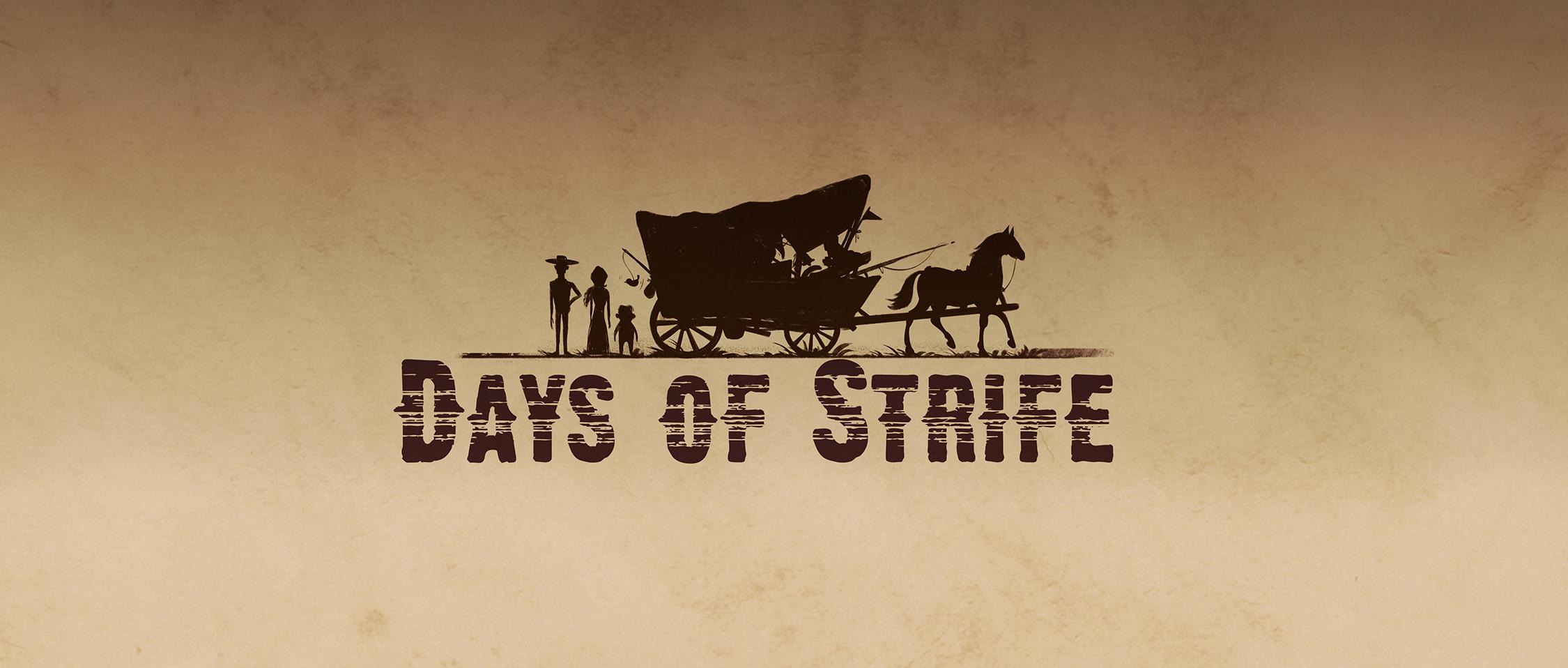 `celine days of strife logo.jpg