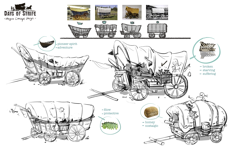wagon thumbnails.jpg