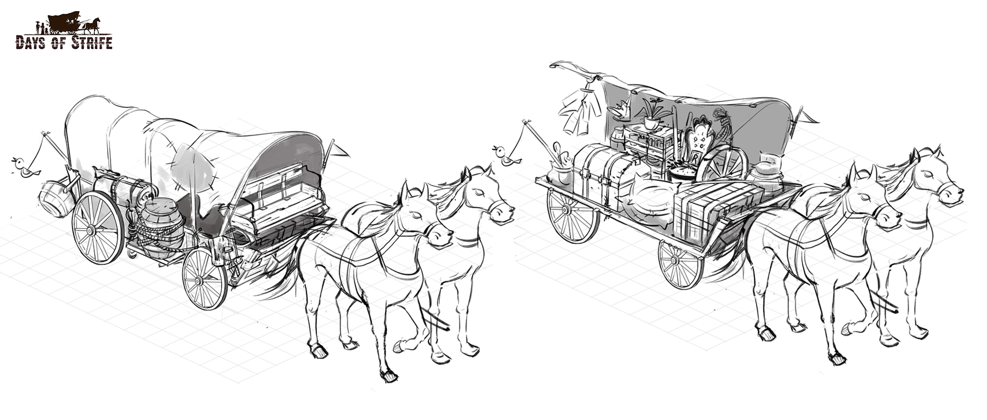 wagon orghographic3.jpg