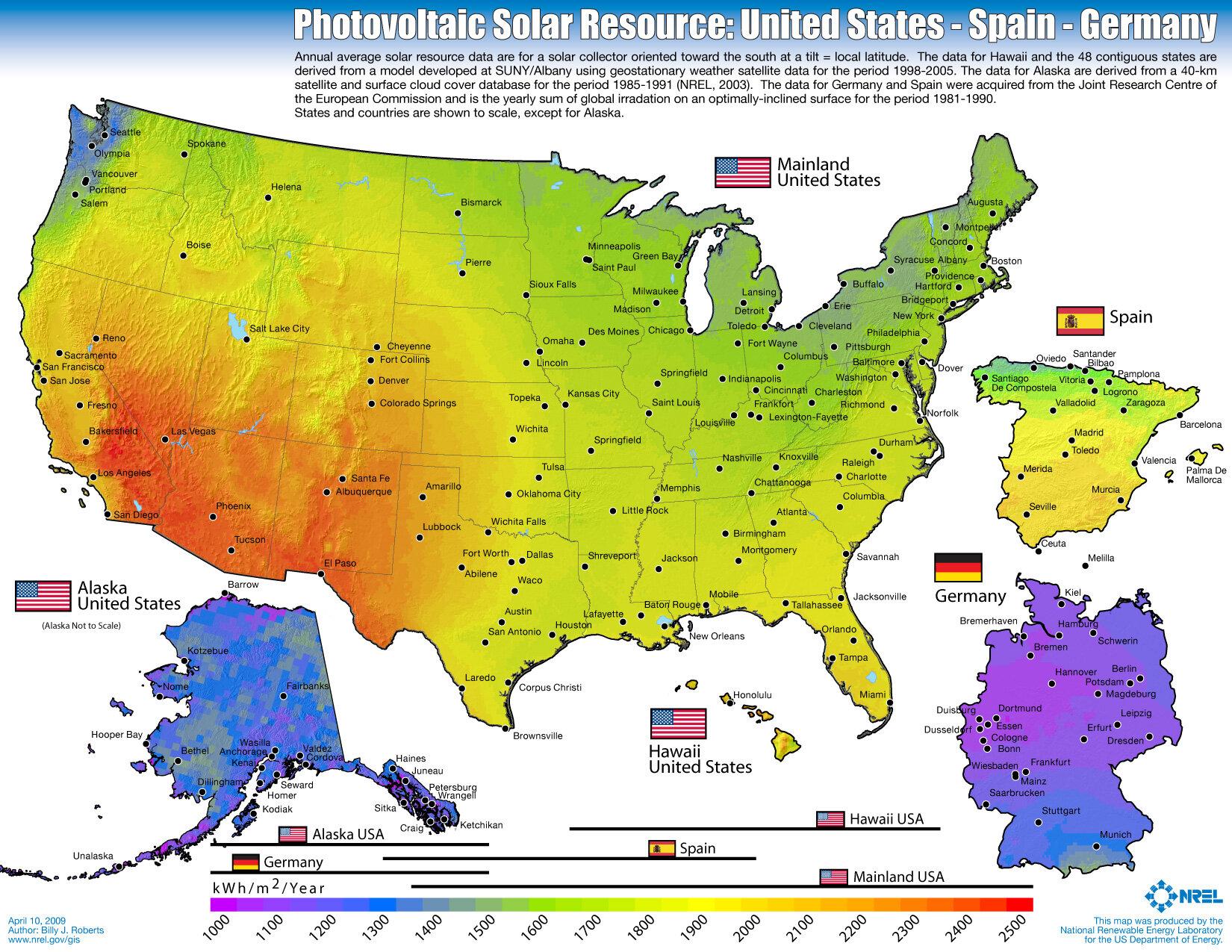 NREL-pv-map-us-germany-spain.jpg