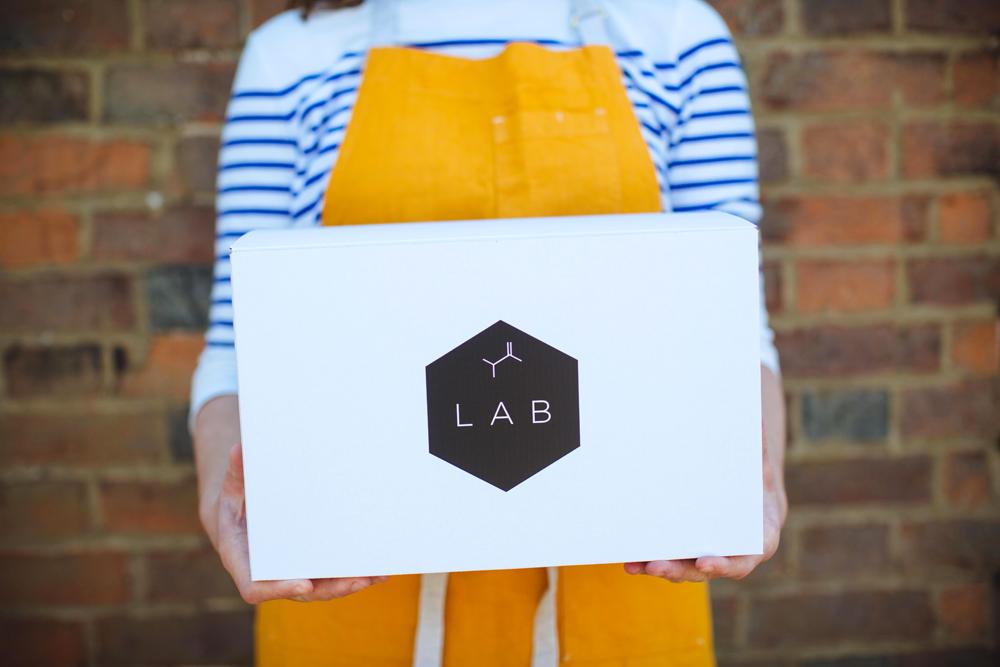 fermented by lab Gutsy.jpg