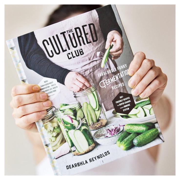 Cultured Club Gutsy .JPG