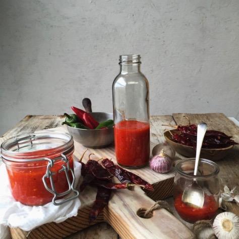 Fermented chili sauce.jpg