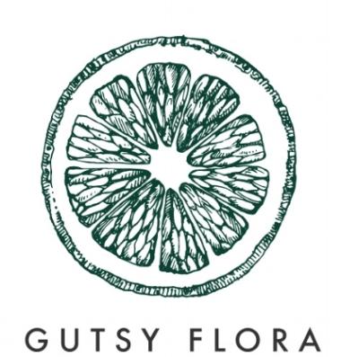 Gut Health Gutsy Flora