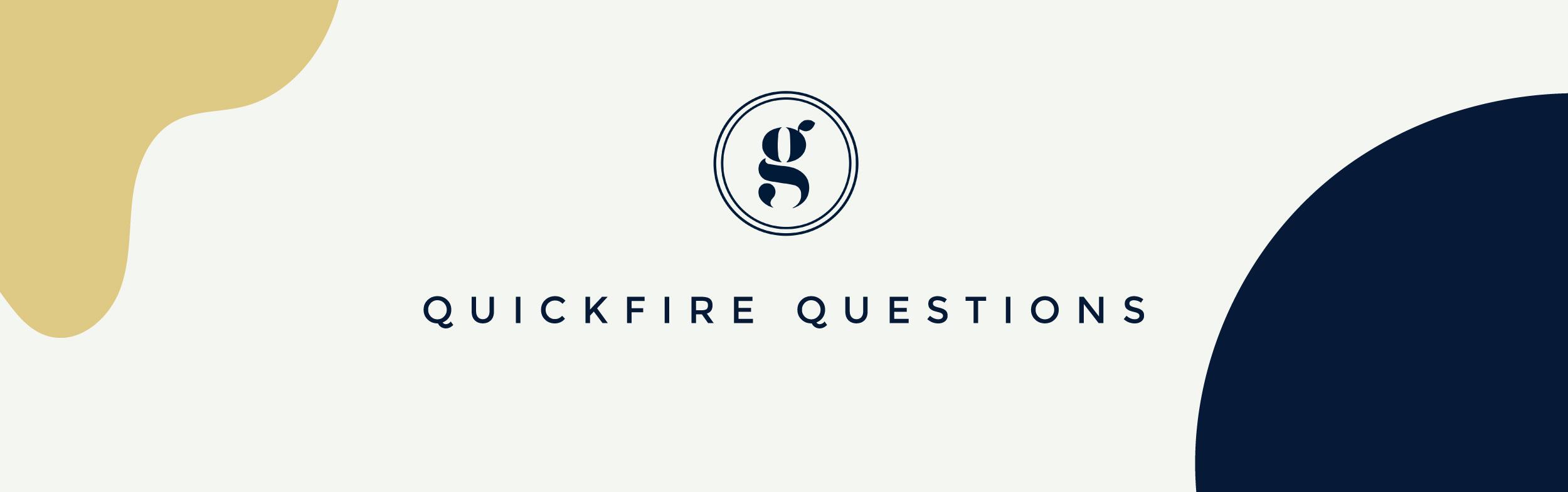 Gutsy UK Gut Health Q&A