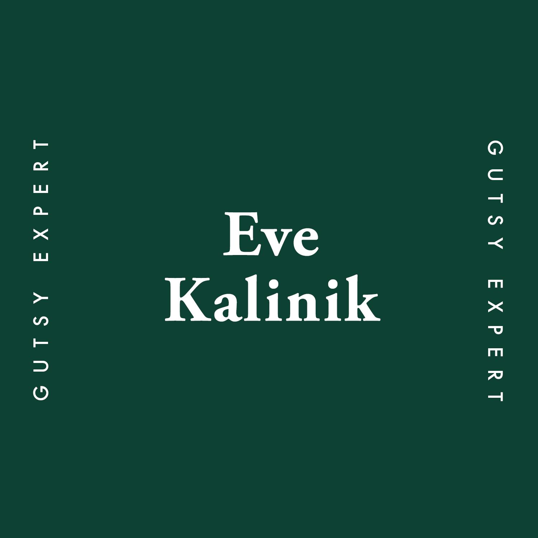EVE_KALINIK.jpg