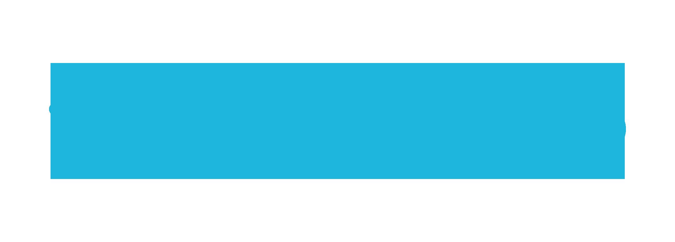 AEProbio_logo.png
