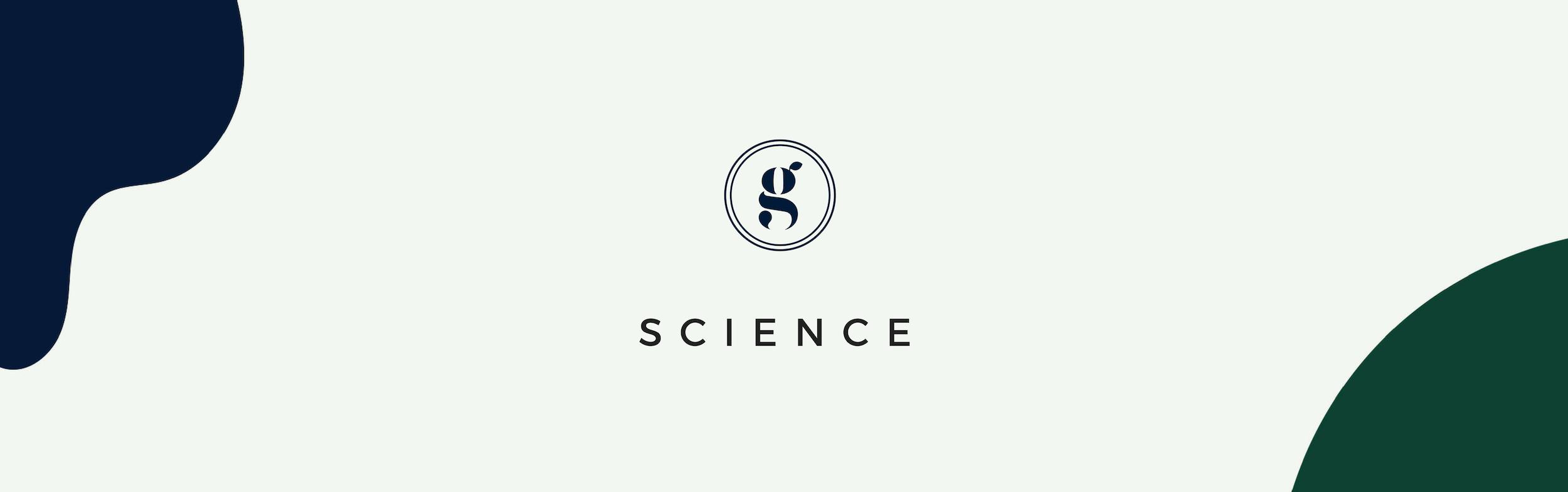 Gutsy+UK+Gut+Health+Science+Learn