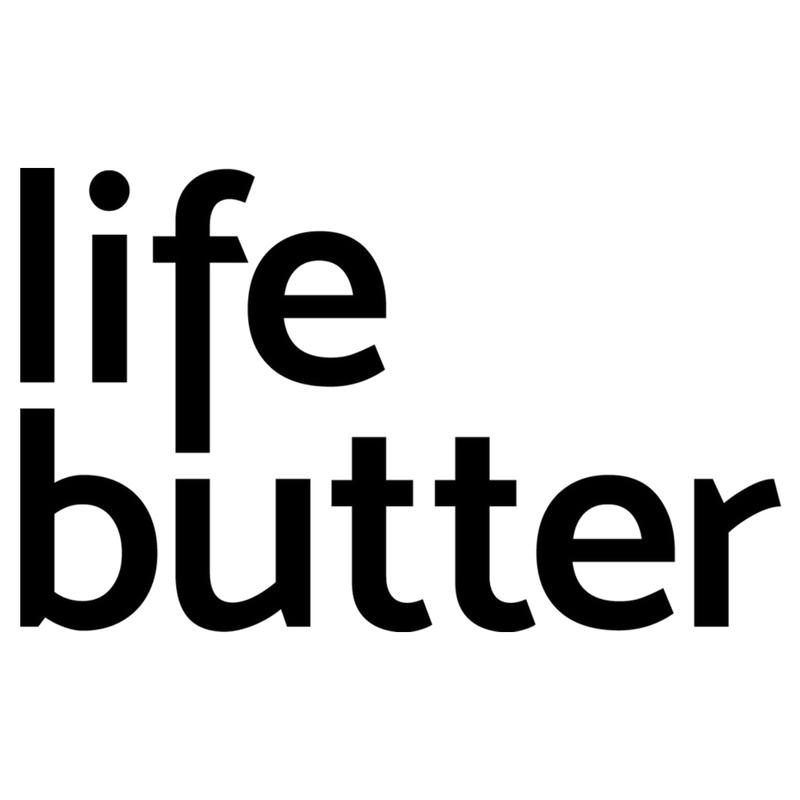Life butter.jpg